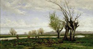 1878-orillas-del-manzanares