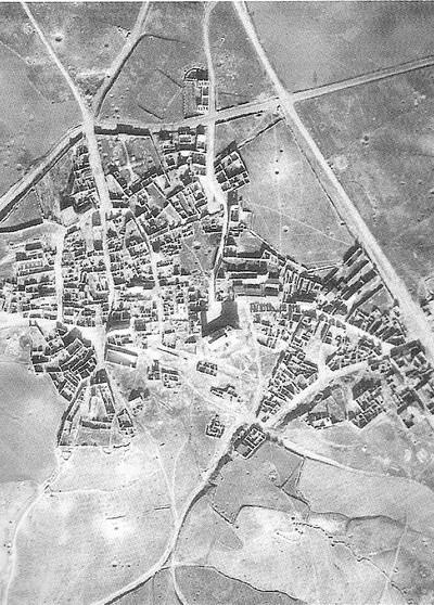 Majadahonda 1939
