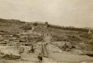 puente-de-la-navata-galapagar-1880