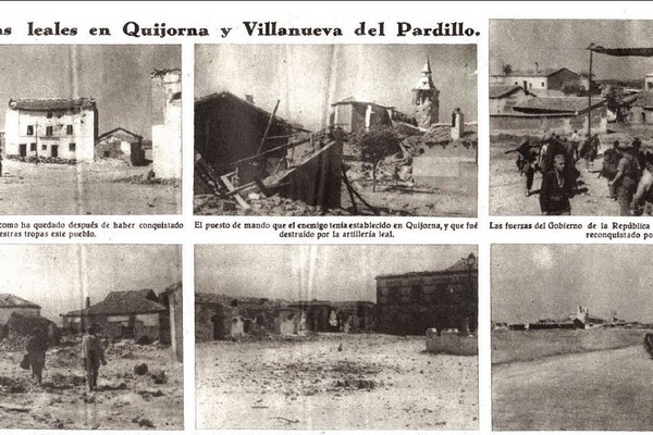 Revista Crónica 18-jul-37