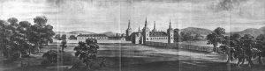 el-pardo-pier-maria-baldi-1668