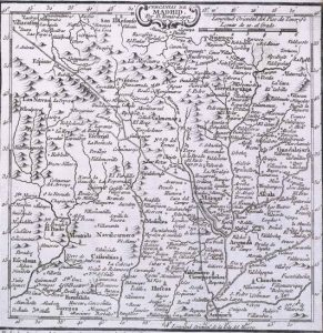 madrid-1788-b